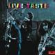 Taste :Live