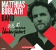 Bublath,Matthias :Live At Jazzclub Unterfahrt