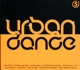 Various :Urban Dance Vol.5