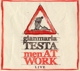 Testa,Gianmaria :Men At Work-Live (+DVD)
