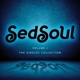 Various Artists :SedSoul The Singles Collection Volume 1