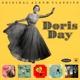 Day,Doris :Original Album Classics
