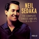 Sedaka,Neil :The Complete Singles and EPs 1956-62