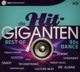 Various :Die Hit Giganten Best of 90's Dance
