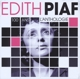 Piaf,Edith :The Anthology