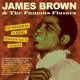 Brown,James :The Federal & King Singles