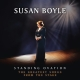 Boyle,Susan :Standing Ovation:The Greatest Songs From The Stage
