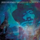 Hendrix,Jimi :Valleys Of Neptune