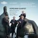 Kopelman Quartet :Streichquartette 14 & 3