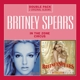 Spears,Britney :In The Zone/Circus