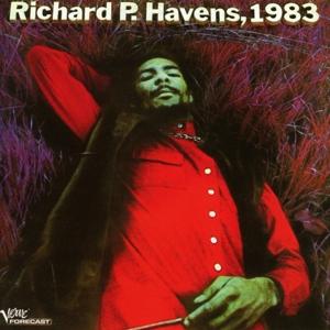 Havens,Richie