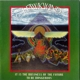 Hawkwind :It Is The Business Of The Future To Be Dangerous
