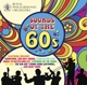 Balcombe,Richard/RPO :Sounds of the 60s