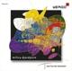 Arditti Quartet & Ensemble Musikfabrik :Milica Djordjevic