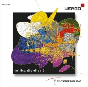 Arditti Quartet & Ensemble Musikfabrik