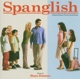 OST/Zimmer,Hans :Spanglish