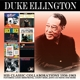 Ellington,Duke :His Classic Collaborations 1956-1963
