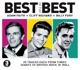 Faith,Adam/Richard,Cliff/Fury,Billy :Best Of The Best