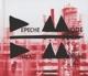 Depeche Mode :Delta Machine