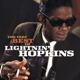 Hopkins,Lightnin' :Very Best Of Lightnin' Hopkins