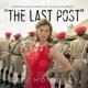 OST/Solomon Grey :The Last Post