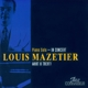Mazetier,Louis :What a Treat!
