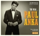 Anka,Paul :The Real...Paul Anka