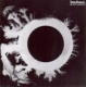 Bauhaus :The Sky's Gone Out