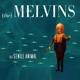Melvins :A Senile Animal