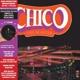 Hamilton,Chico :The Master