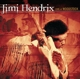 Hendrix,Jimi :Live at Woodstock