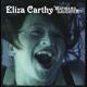 Carthy,Eliza :Wayward Daughter