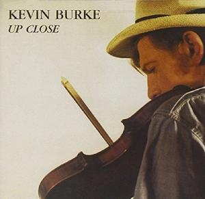 Burke,Kevin