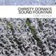 Christy Doran's Sound Fountain :Belle Epoque