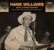 Williams,Hank :8 Classic Albums