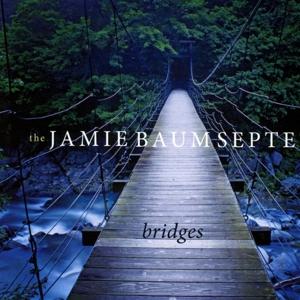 Jamie Baum