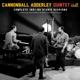 Adderley,Cannonball Quintet & Zawinul,Joe :Complete 1961-62 Studio Sessions