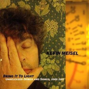 Kevin Meisel