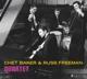Baker,Chet :Chet Baker & Russ Freeman Quartet