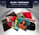 Freeman,Russ :7 Classic Albums