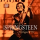 Springsteen,Bruce :Unplugged