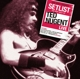 Nugent,Ted :Setlist: The Very Best Of Ted Nugent Live