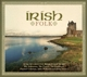 Various :Irish Folk