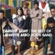 Lafayette Afro Rock Band :Darkest Light: The Best Of