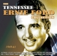 Ford,Tennessee Ernie :The Tennessee Ernie Ford Collection 1949-61