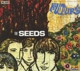 Seeds,The :Future (2CD Deluxe Edition)
