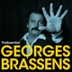 Brassens,Georges :The Essential-Highlights From 1952-1962
