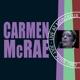 McRae,Carmen :Live At Montreux 1982