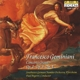 Angerer/SW German CO :Conerti Grossi,op.2-4