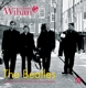 Wihan Quartet :Beatles arranged for String Quartet